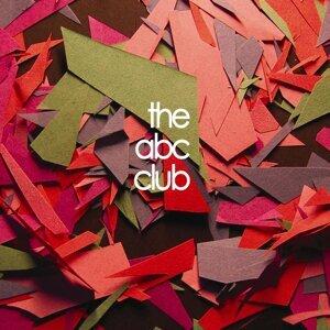 The abc Club 歌手頭像