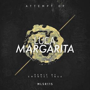 Luca Margarita 歌手頭像