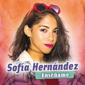 Sofia Hernandez 歌手頭像