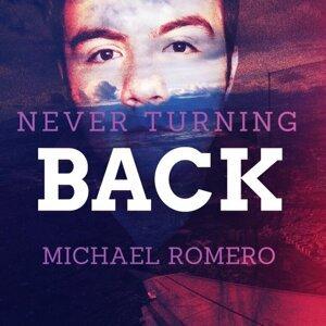 Michael Romero 歌手頭像