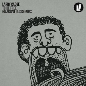 Larry Cadge