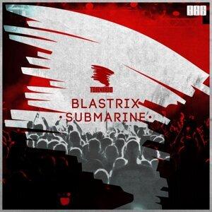 Blastrix 歌手頭像