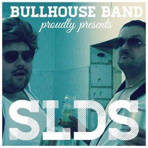 Bullhouse Band 歌手頭像