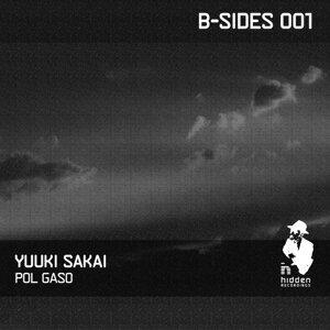 Yuuki Sakai