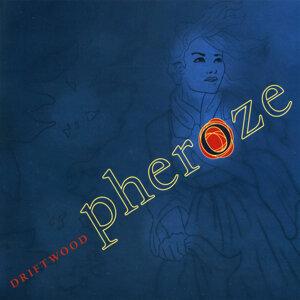 Pheroze