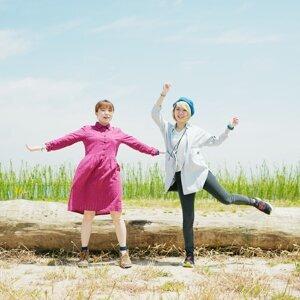 謝芊彤+謝芊蕾 (Tse Chin Tung + Tse Chin Lui) 歌手頭像