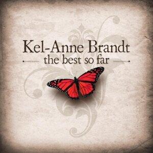 Kel-Anne Brandt 歌手頭像