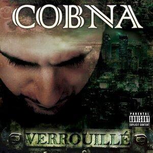 Cobna