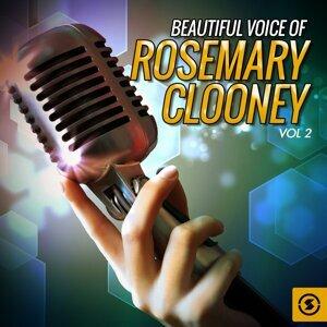 Rosemary Clooney, Pérez Prado