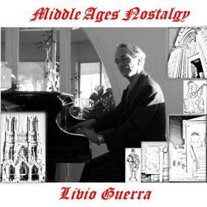 Livio Guerra 歌手頭像