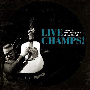 Danny & The Champions Of The World 歌手頭像