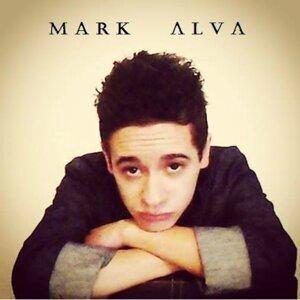 Mark Alva 歌手頭像