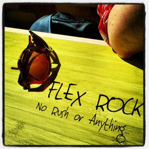 Flex Rock