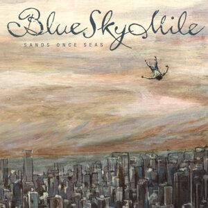 Blue Sky Mile