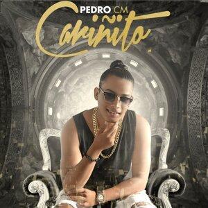 Pedro Cm 歌手頭像