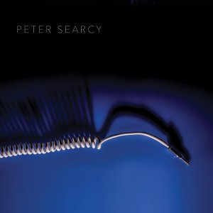 Peter Searcy 歌手頭像