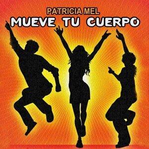 Patricia Mel 歌手頭像