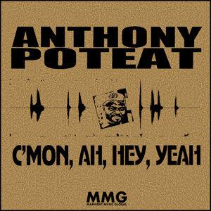 Anthony Poteat 歌手頭像