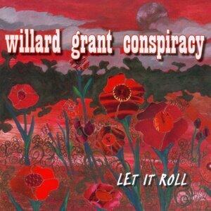 Willard Grant Conspiracy 歌手頭像