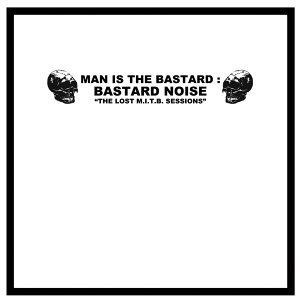 Man Is The Bastard 歌手頭像