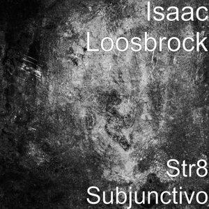 Isaac Loosbrock 歌手頭像