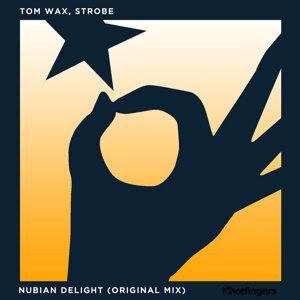 Tom Wax, Strobe 歌手頭像