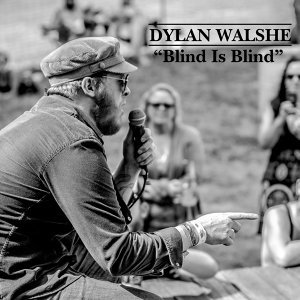 Dylan Walshe 歌手頭像