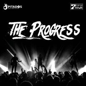 The Progress 歌手頭像