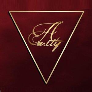 Amity 歌手頭像