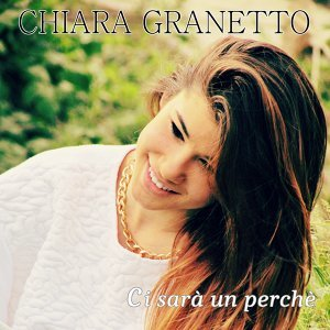 Chiara Granetto 歌手頭像