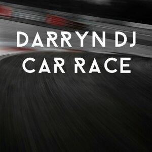 Darryn DJ 歌手頭像