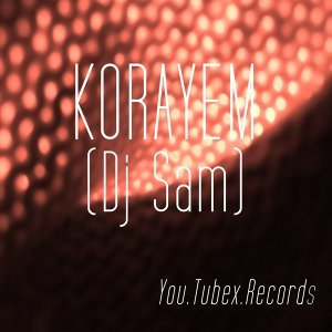 Korayem 歌手頭像