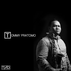 Tommy Pratomo 歌手頭像