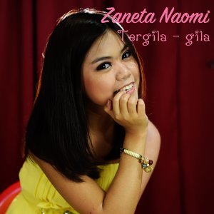 Zaneta Naomi 歌手頭像