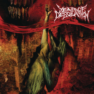 Year Of Desolation 歌手頭像