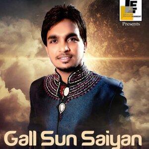 Sonu Surjit 歌手頭像