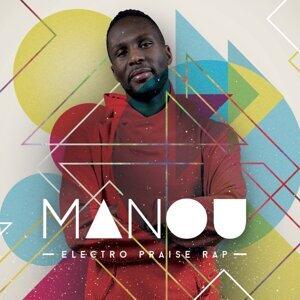 Manou Bolomik 歌手頭像