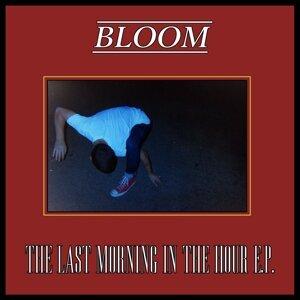 Bloom 歌手頭像