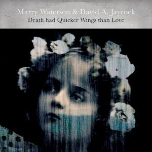 Marry Waterson, David A. Jaycock 歌手頭像