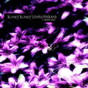 Blinky Blinky Computerband 歌手頭像