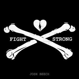 Josh Beech 歌手頭像