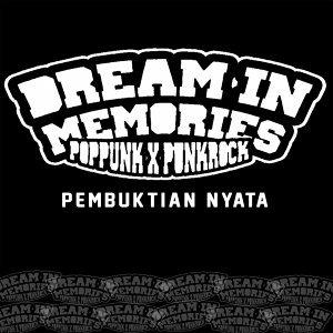 Dream in Memories 歌手頭像