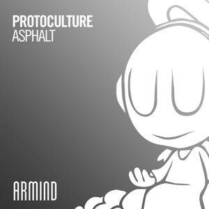 Protoculture