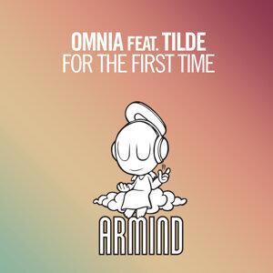 Omnia feat. Tilde 歌手頭像