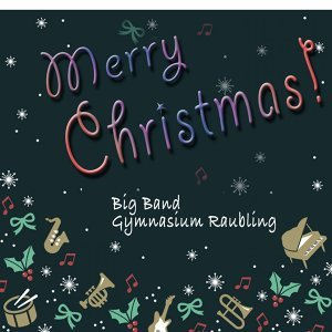 Big Band Gymnasium Raubling 歌手頭像