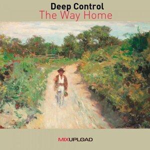 Deep Control 歌手頭像