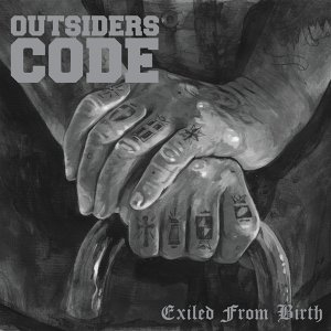 Outsiders Code