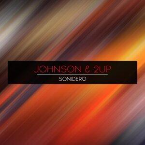 Johnson & 2UP 歌手頭像