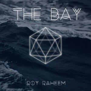 Roy Raheem 歌手頭像