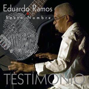Eduardo Ramos 歌手頭像